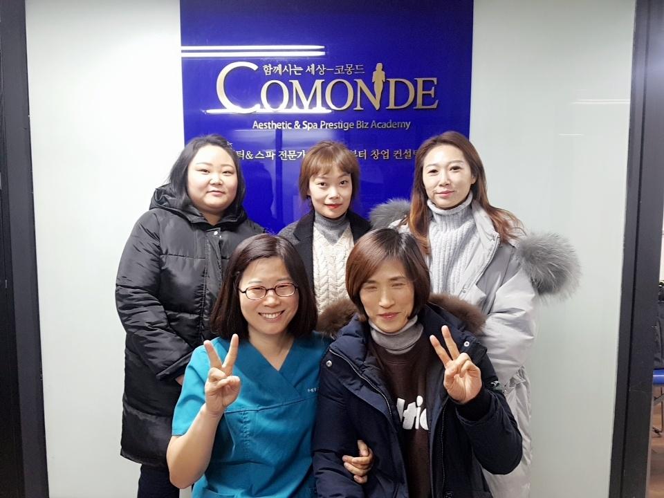 17.12.13 기능적해부학 졸업식^^